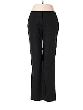 Halogen Khakis Size 4 (Petite)