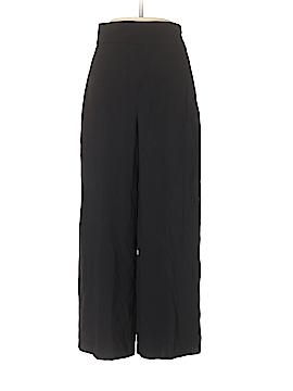 Zara Yoga Pants Size XS