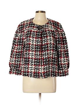 WD.NY Jacket Size 10