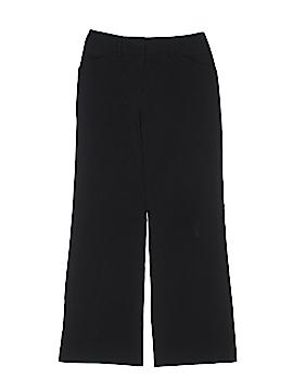 Byer Girl Dress Pants Size 8