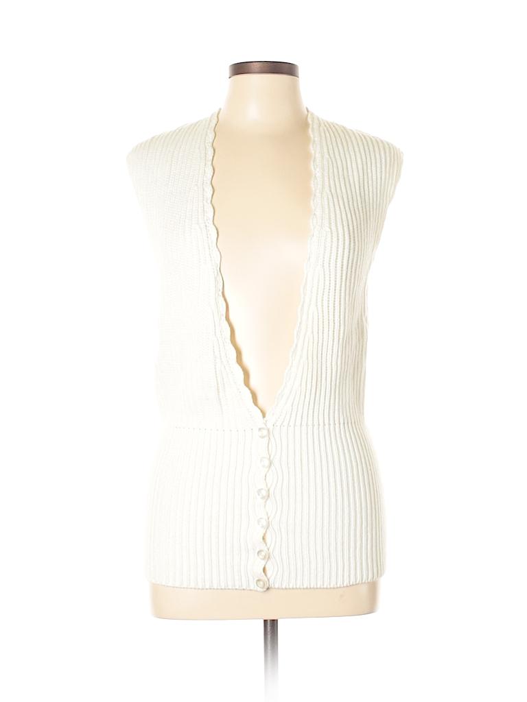 Younique Women Cardigan Size M