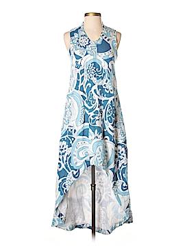 Island Company Casual Dress Size XS
