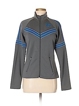 DKNY Track Jacket Size L