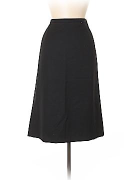 Pendleton Wool Skirt Size 12