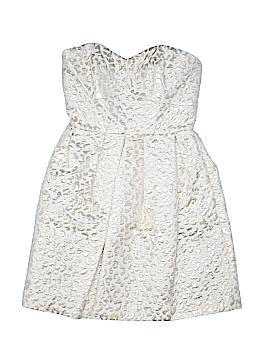 Hutch Cocktail Dress Size 2
