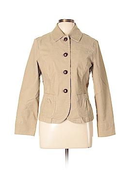 L.L.Bean Jacket Size 12 (Petite)