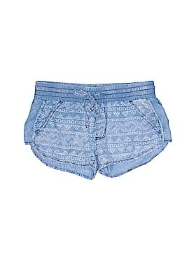 Tinseltown Denim Shorts Size XS
