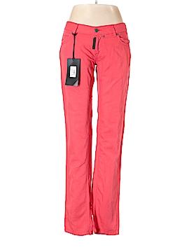 Richmond Denim Jeans 32 Waist