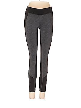 PrAna Track Pants Size XS