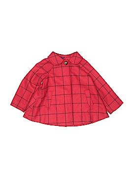 Baby Gap Jacket Size 5T