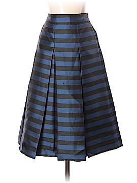 Halogen Casual Skirt Size 2 (Petite)