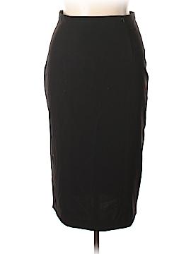 Spiegel Casual Skirt Size 14
