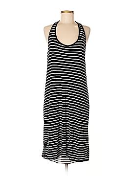 DKNY Casual Dress Size L