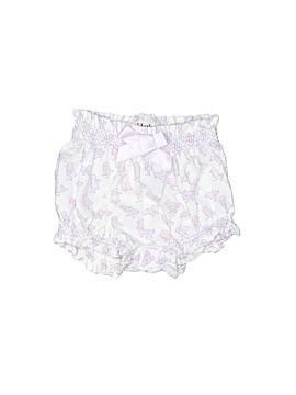 Hatley Shorts Size 6-9 mo