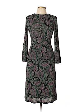 Linea Casual Dress Size XXS