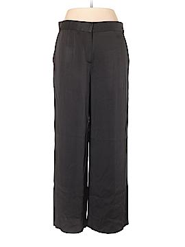 Jason Wu Dress Pants Size 8