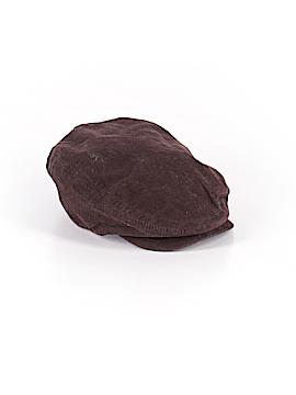 Target Hat Size 6-9 mo