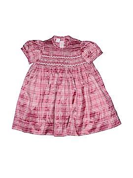 Anavini Dress Size 24 mo
