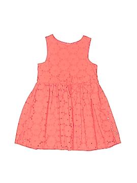 Genuine Kids from Oshkosh Dress Size 4