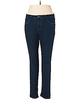 Denim & Supply Ralph Lauren Jeans 33 Waist