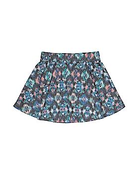 Xhilaration Skirt Size 10 - 12