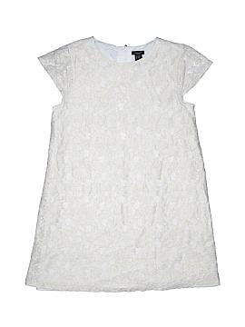 Forever 21 Dress Size 11 - 12