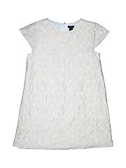Forever 21 Girls Dress Size 11 - 12
