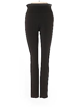 Assets Active Pants Size M