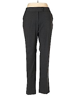 Lands' End Dress Pants Size 12 (Petite)
