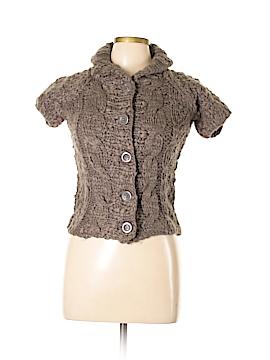 Vivienne Vivienne Tam Cardigan Size XS