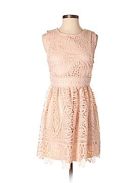 Mi ami Casual Dress Size S