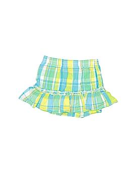 Okie Dokie Skirt Size 2T
