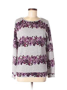 Mason + Mackenzie Pullover Sweater Size XS