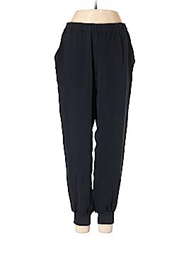Theory Silk Pants Size S (Petite)