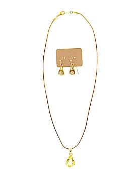 Jaipur Necklace One Size