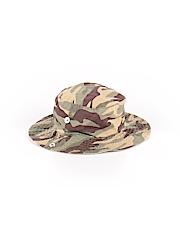 Baby Gap Boys Bucket Hat Size 0-6 mo