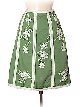 IPSA Casual Skirt Size 6