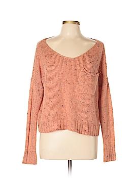 TOBI Pullover Sweater Size Med - Lg