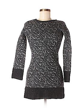 Rag & Bone Pullover Sweater Size XXS