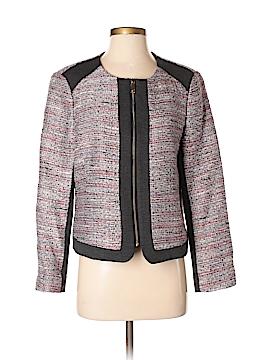 Vince Camuto Jacket Size 12