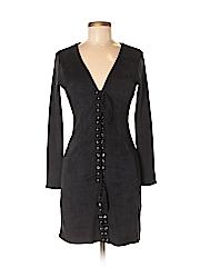 Gianni Bini Women Casual Dress Size XS