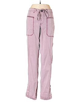 Hei Hei Casual Pants 27 Waist