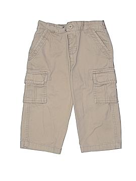 Arizona Jean Company Cargo Pants Size 18 mo