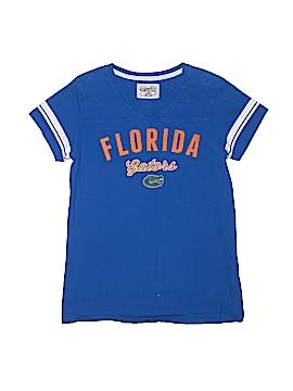 Garb Short Sleeve T-Shirt Size 11