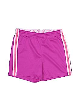 Faded Glory Athletic Shorts Size 8