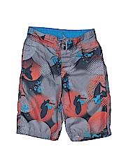 Gymboree Boys Board Shorts Size 5