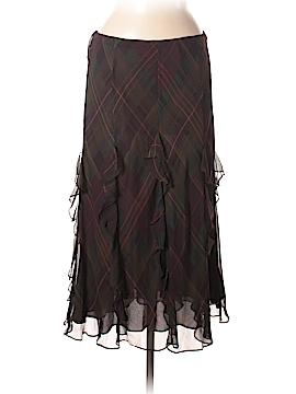 Lauren by Ralph Lauren Casual Skirt Size M