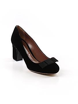 Tabitha Simmons Heels Size 38.5 (EU)
