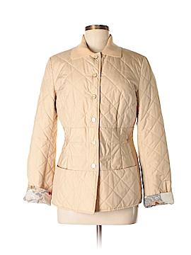 Salvatore Ferragamo Jacket Size 8