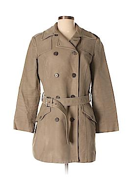 C'N'C Costume National Trenchcoat Size 42 (IT)